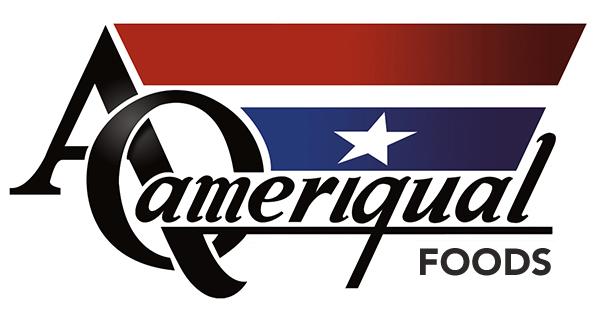 AmeriQual Foods
